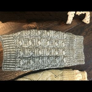 Accessories - Bundle of boot socks